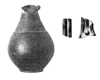 Ilieva Fig.4